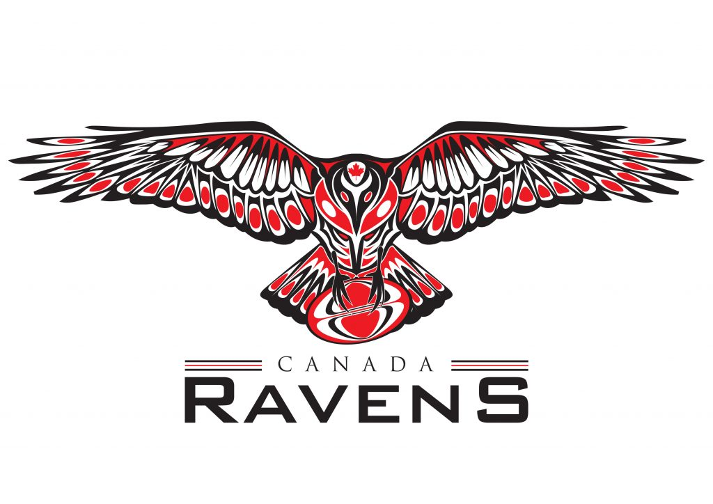 RAVEN-4-1024x724.jpg