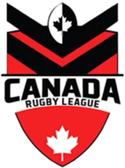 CRL Logo - Featured